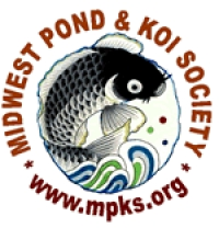 Midwest Pond and Koi Society