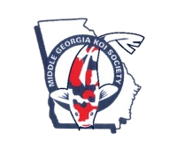 Middle Georgia Koi Society