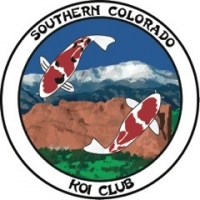 Southern Colorado Koi Club