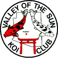 Valley of the Sun Koi Club