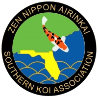 Southern Koi Association - ZNA