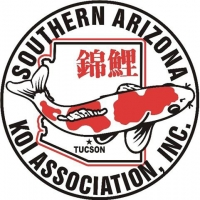 Southern Arizona Koi Association, Inc.
